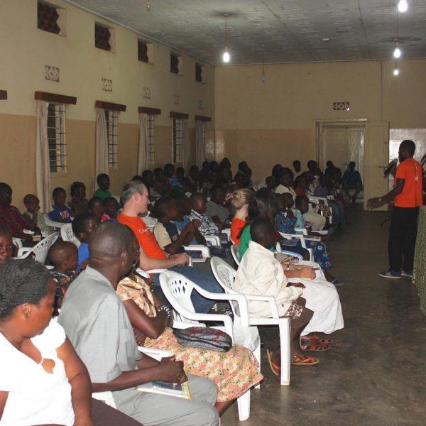 uganda-mitarbeiterschulung-bericht (3)
