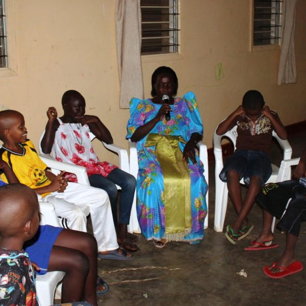 uganda-mitarbeiterschulung-bericht (7)