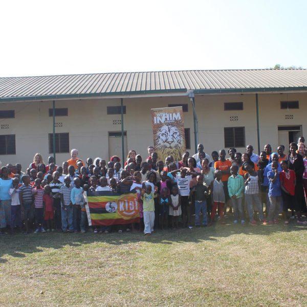 uganda-mitarbeiterschulung-bericht (8)
