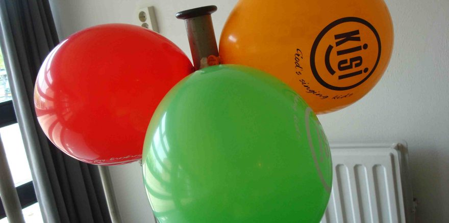 feestje-sint-oedenrode (2)