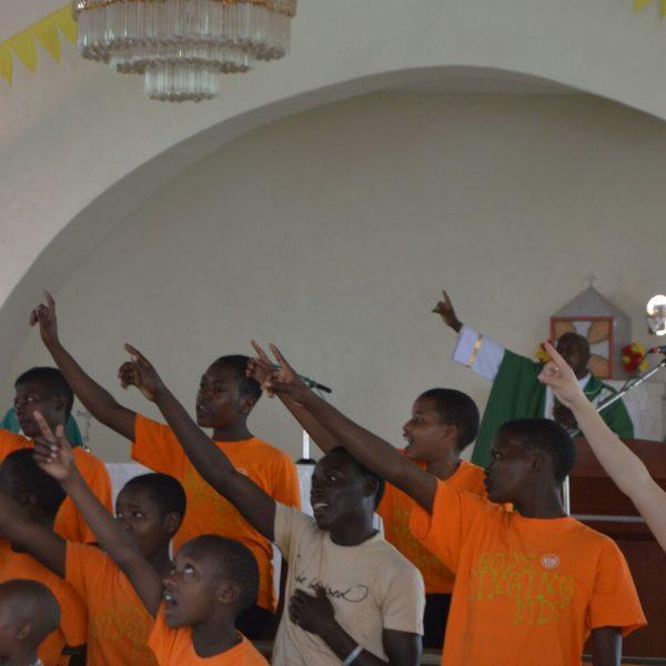 tagebuch-der-zweiten-uganda-reisenden (1)