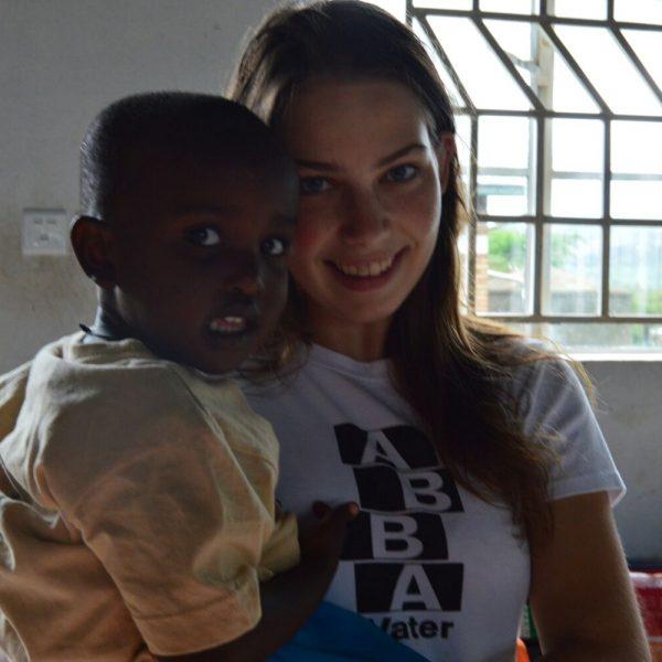 tagebuch-der-zweiten-uganda-reisenden (11)