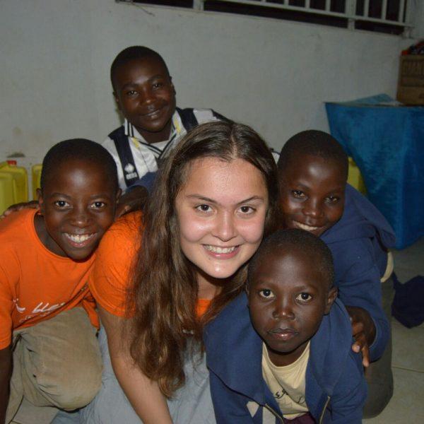 tagebuch-der-zweiten-uganda-reisenden (12)