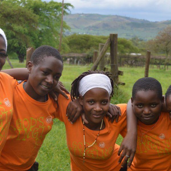 tagebuch-der-zweiten-uganda-reisenden (2)