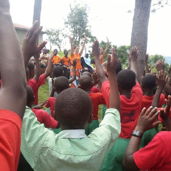 tagebuch-der-zweiten-uganda-reisenden (3)