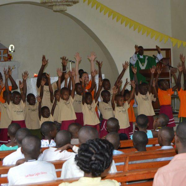 tagebuch-der-zweiten-uganda-reisenden (4)