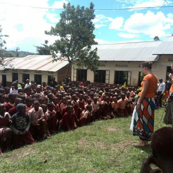 tagebuch-der-zweiten-uganda-reisenden (5)