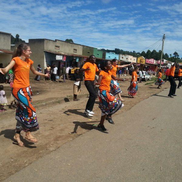 tagebuch-der-zweiten-uganda-reisenden (6)