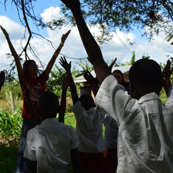 tagebuch-der-zweiten-uganda-reisenden (7)