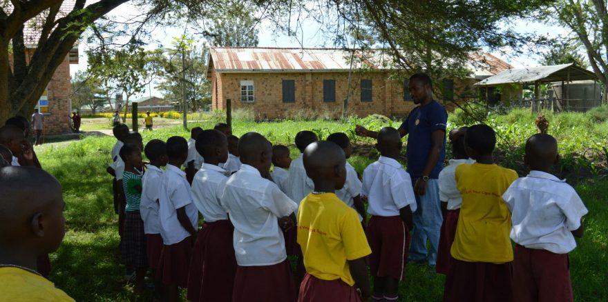 tagebuch-der-zweiten-uganda-reisenden (8)