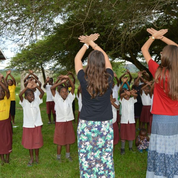 tagebuch-der-zweiten-uganda-reisenden (9)