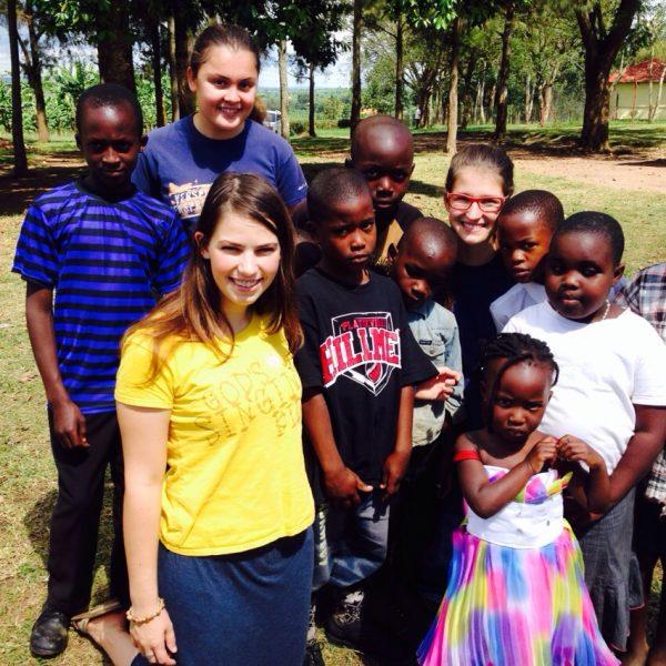 tagebuch-einer-uganda-reisenden (4)