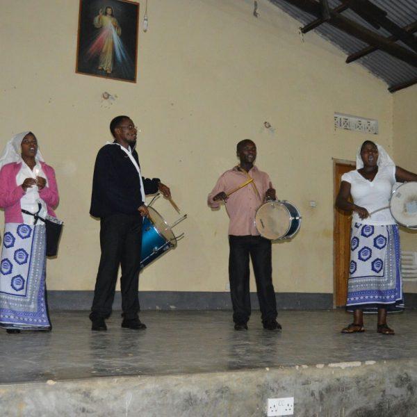 tagebuch-einer-uganda-reisenden (6)