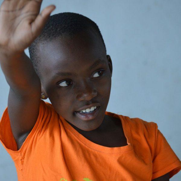 tagebuch-einer-uganda-reisenden (7)