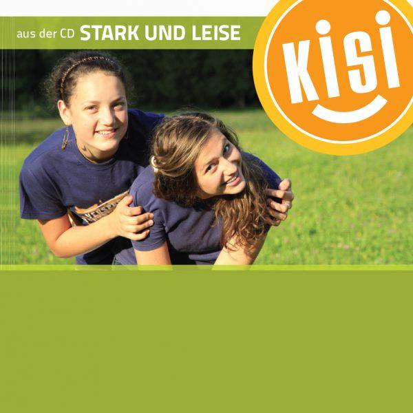 Stark&Leise
