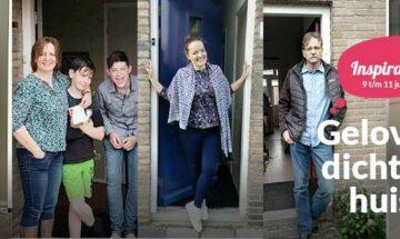 Inspiratie Nederland Zoekt