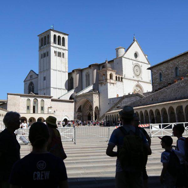 Assisi01