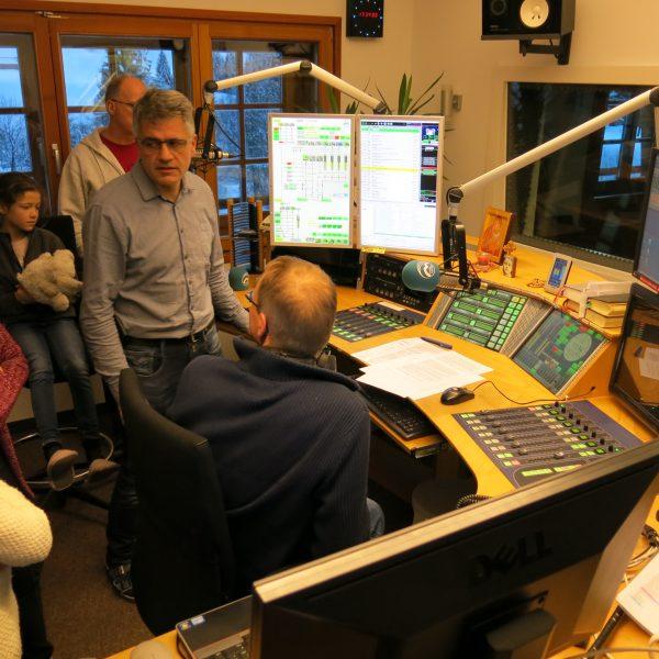 Radio Horeb (5)