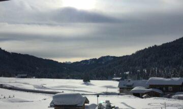 KISI Vorarlberg in Balderschwang