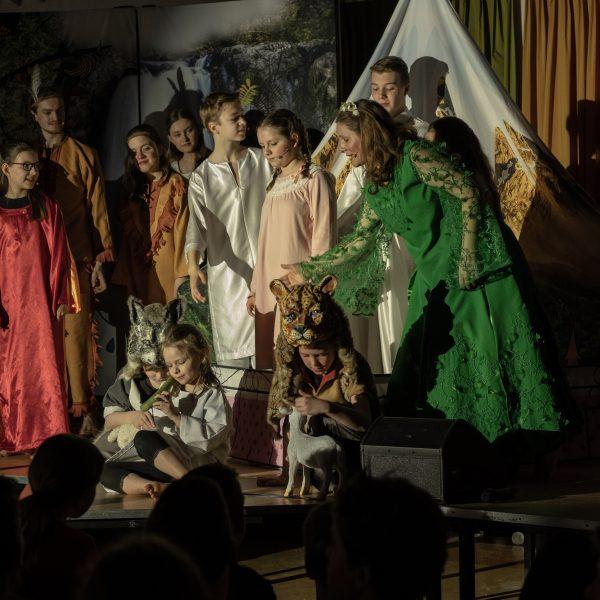 173_190305_DolleDinsdag_Musical_klein-279