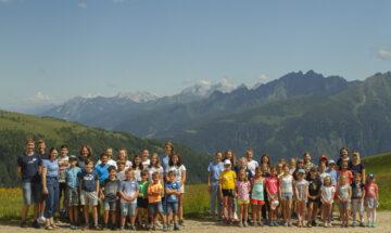 Musical-DAYS in Obertilliach
