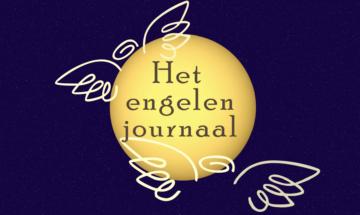 Nieuw! Het Engelenjournaal